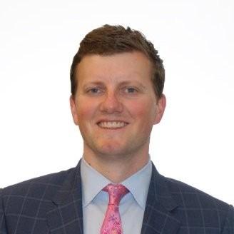 Tim Cowan
