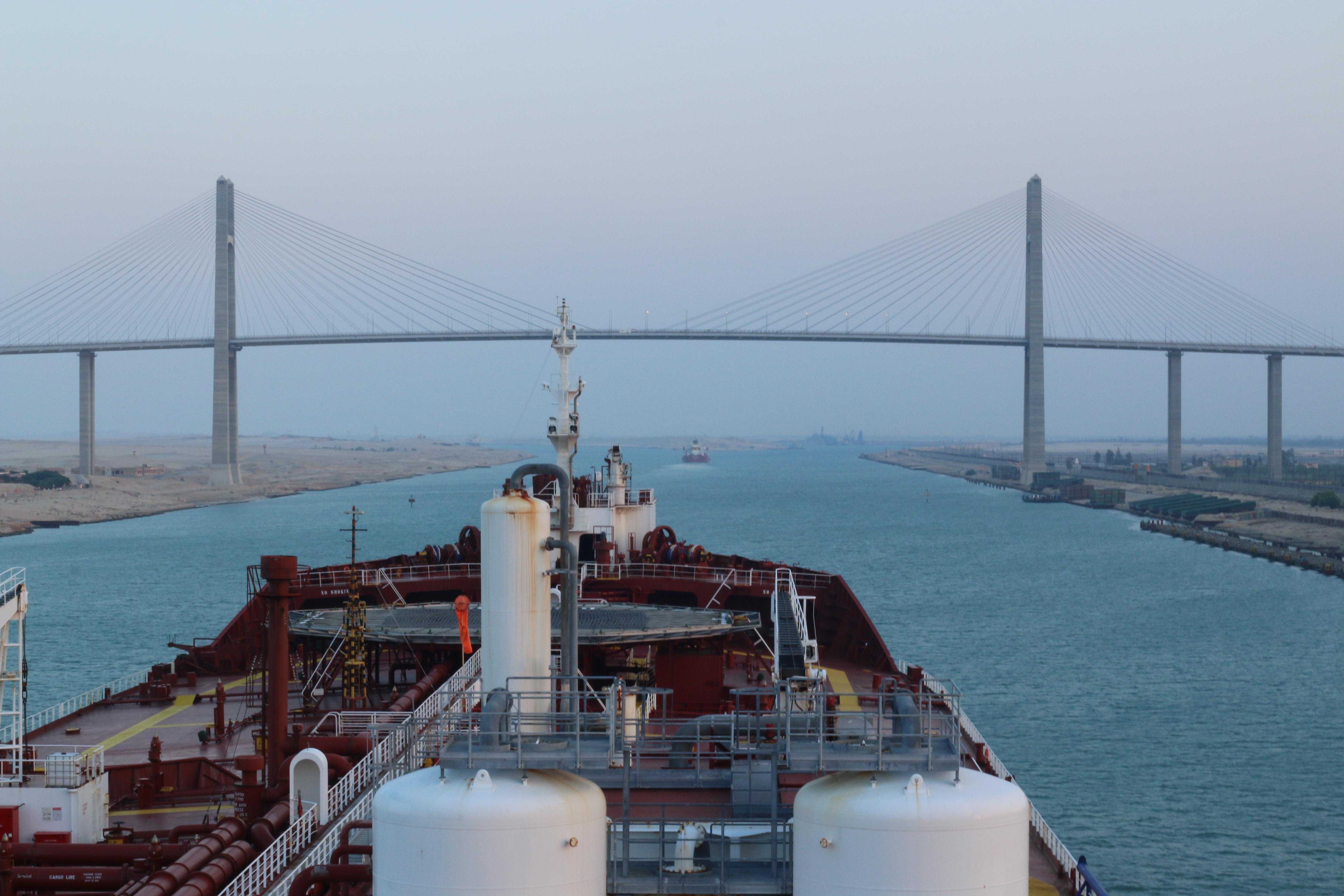Port said egypt 30 teekay teekay leave publicscrutiny Gallery