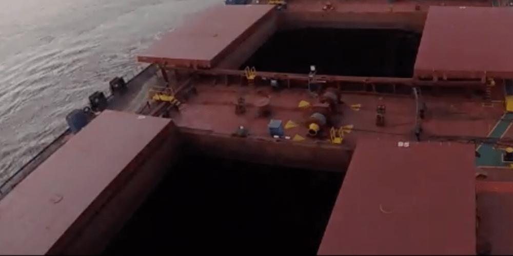Teekay Australia   The Preeminent Ship Operations and Marine