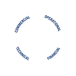 tankers_team_logo