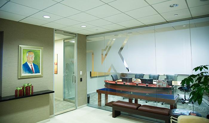 Offices-Houston-Source-Flikr-User-Eflon-Armbrust-Edited-Size