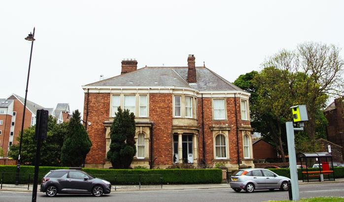 Offices-Sunderland-Source-Soundlanscapes-Edited-Size