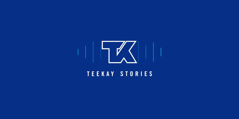 Teekay LNG Partners Reports First Quarter 2017 Results - Teekay | Teekay