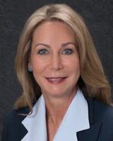 Sylvia K. Barnes