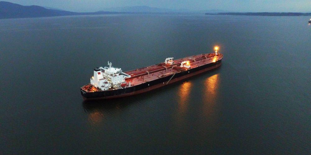 Teekay Tankers | Largest Operator of Midsize Tankers | Teekay
