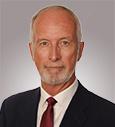 Gregory Morrison